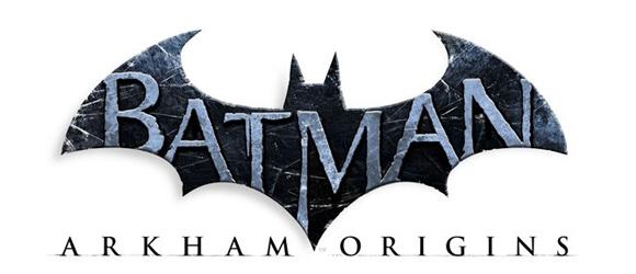 0003-neca-batman-arkham-origins