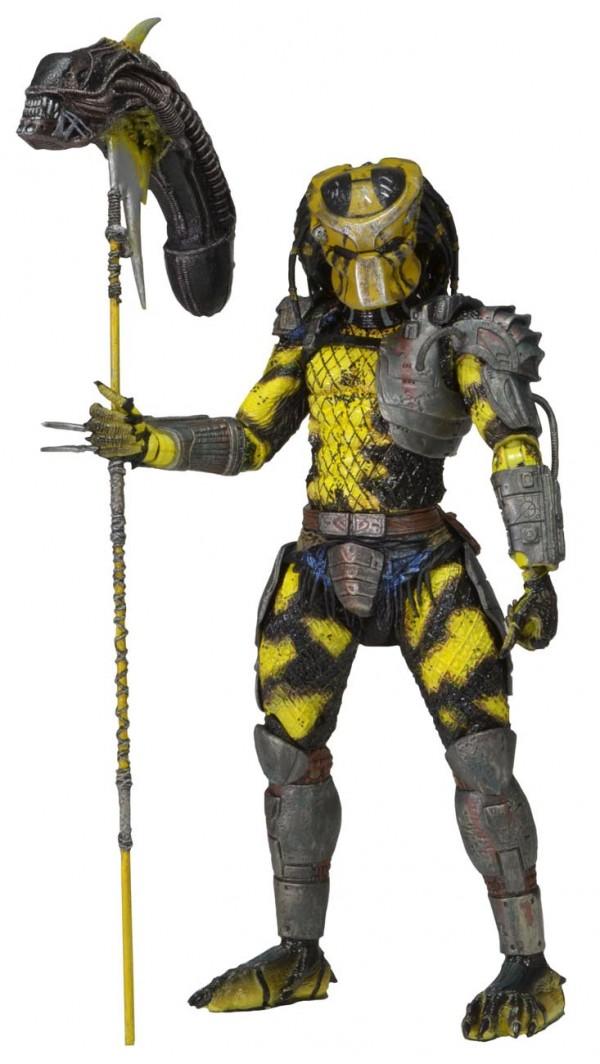 0004-1300-Wasp