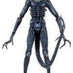 Aliens par NECA : la composition de la série 2