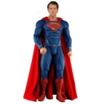 Superman, Man of Steel : la version 45cm bientôt chez vous