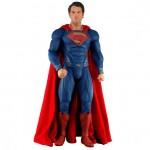 Superman, Man of Steel : la version 45cm bientôt chez vous
