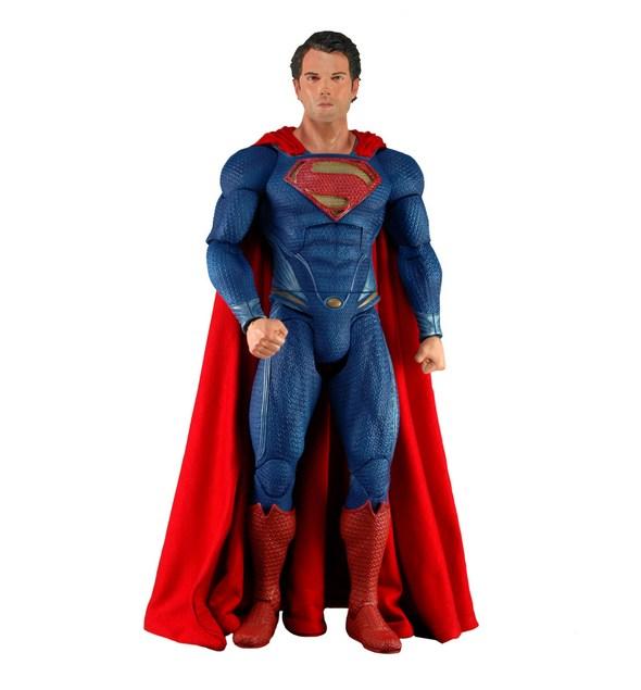 61404-ManOfSteel-SupermanWEB
