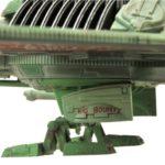 Star Trek : nouveautés DST pour la rentrée
