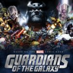Marvel : Vin Diesel jouera dans Guardians of the Galaxy