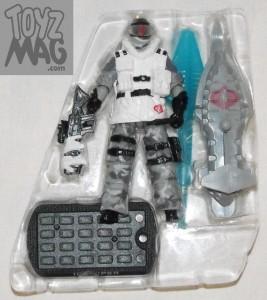 ICE-VIPER ROC 02