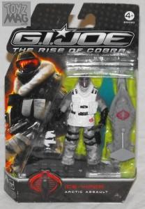 ICE-VIPER ROC 03