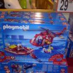 Playmobil : nouveautés de la rentrée
