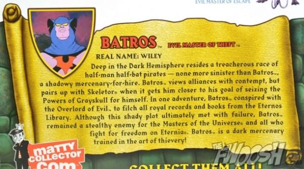 MOTUC-Batros-bio
