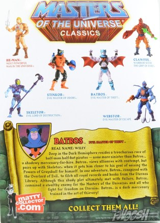 MOTUC-Batros-card-back
