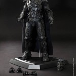 Hot Toys : Man of Steel General Zod