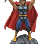 Thor Classic Chez Marvel Select
