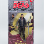 The Walking Dead Comic Series 2
