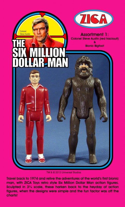 Zica-toys-L'homme-qui-valait-3-milliards-Six-Millions-Dollars-Man1