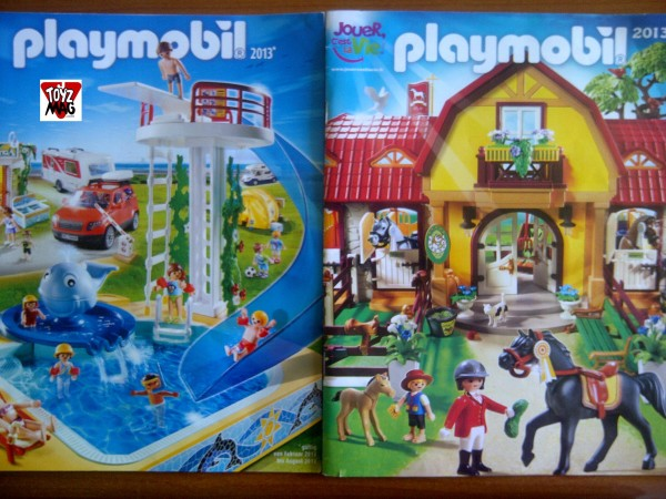 catalogue playmo allemand (6)