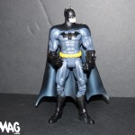 DC Universe Classics : All-Stars Batman New 52