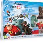 Disney Infinity : l'attente touche à sa fin