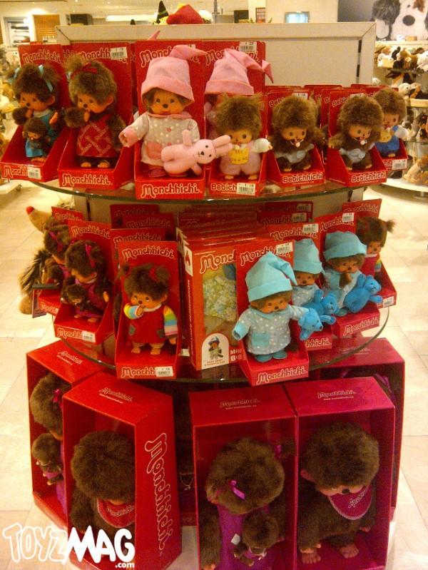 magasin de jouets a berlin 29