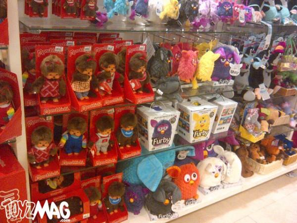 magasin de jouets a berlin 30