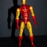 marvel universe secret wars iron man 1