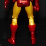 marvel universe secret wars iron man 4