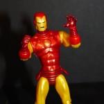 marvel universe secret wars iron man 5