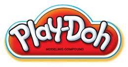 play doh app hasbro