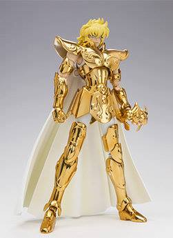 saintseiya-MythclothExOCE-lion-Gold (1)