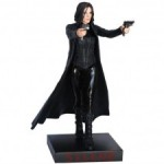 HOLLYWOOD COLLECTIBLES : statue SELENE au 1/9