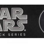 Analyse : De 4 à 6 pouces, où vont les jouets Star Wars ?