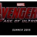 Marvel Avengers 2 : Joss Whedon parle
