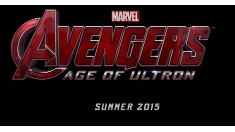 the-avengers-2-confirmed-as-avengers-age-of-ultron-comic-con-2013-140618-a-1374379860-470-75