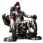 SIDESHOW: ULTRON sur son trone