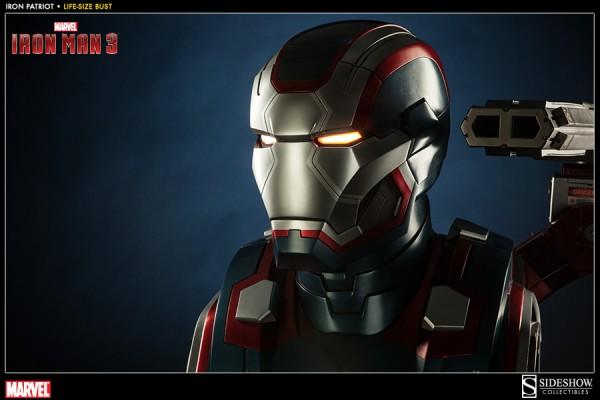 0001-400252-iron-patriot-001