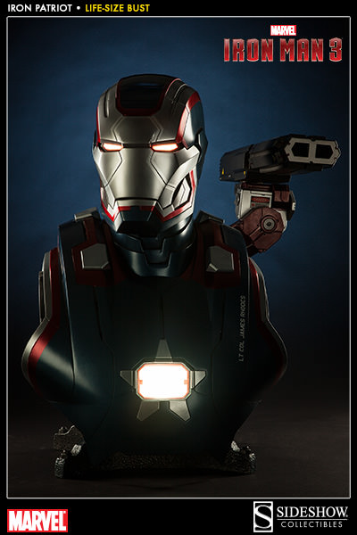 0002-400252-iron-patriot-002