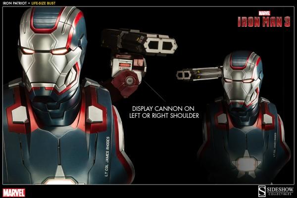 0003-400252-iron-patriot-003