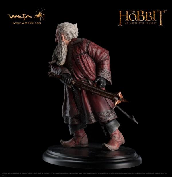 0003-hobbitbalinclrg2