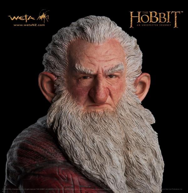 0004-hobbitbalindlrg2