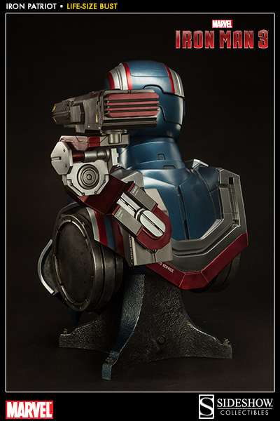 0005-400252-iron-patriot-005