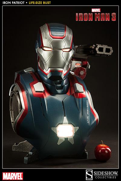 0006-400252-iron-patriot-006