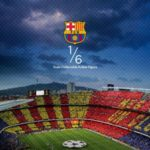 ZCWO annonce une licence FC Barcelone