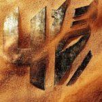 Transformers 4 : confirmation des Dinobots