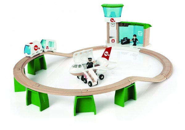 BRIO_Monorail_Circuit_aeroport