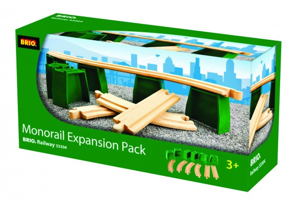 BRIO_Monorail_Coffret_extension