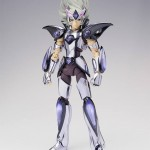 Saint Seiya Omega – Eden de Orion Myth Cloth