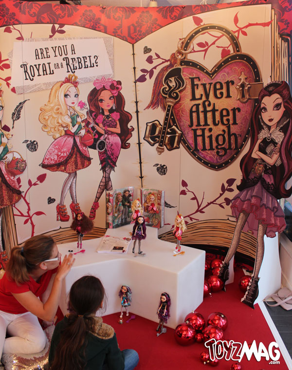 JPO-Mattel-EVERAFTERHIGH-03
