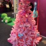 Hasbro France présente son catalogue Noël 2013