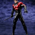 Nightwing New 52 ARTFX+ Statue