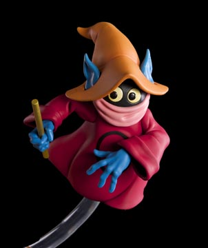 Orko-Statue-Preview_Pop-Culture-Shock