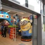 Toys R'Us Rive Gauche – reportage exclusif Toyzmag