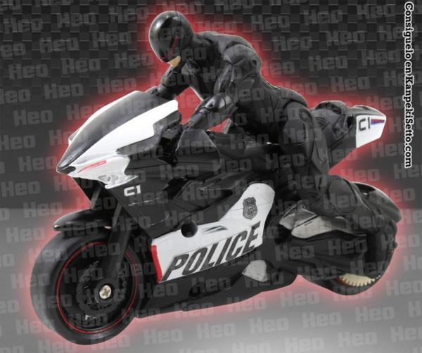 Robocop-3.0-4-Inch-Motocycle